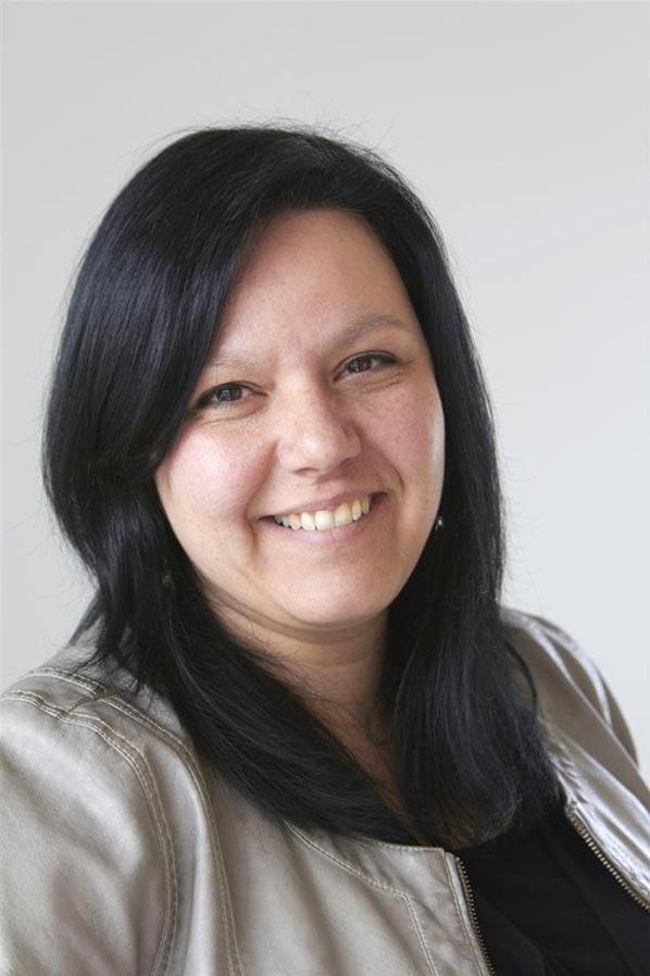 Angela Ciccarone
